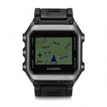 Epix GPS watch ,Topo Europe